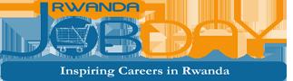 Rwanda Job Day